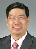 [양준모 칼럼] 한국경제 더 물러설 곳이 없다